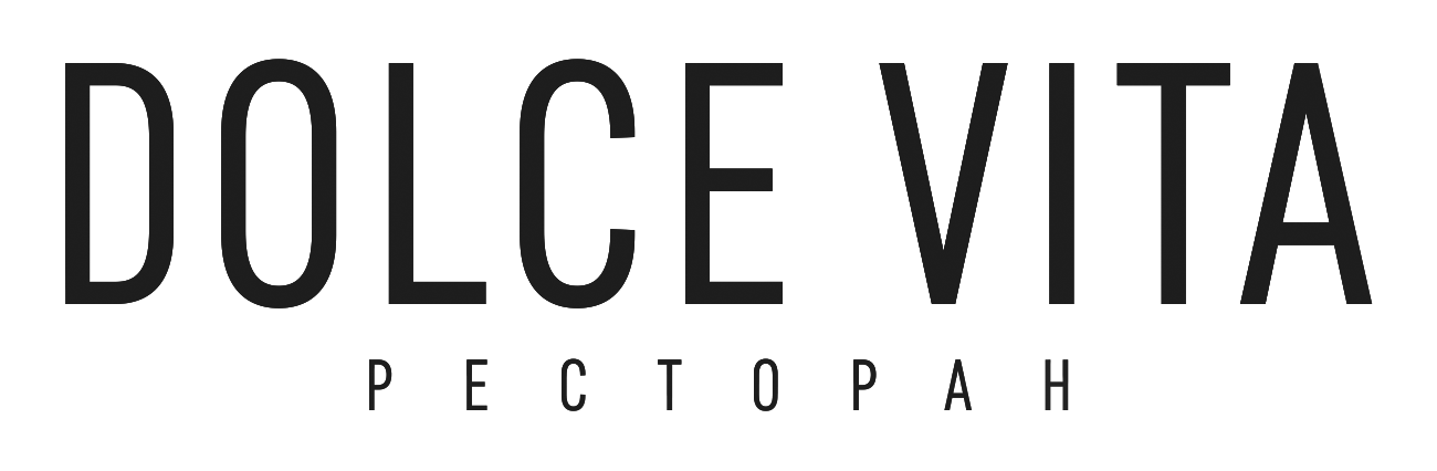 DV лого чёрный